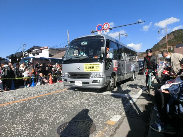 2018 2日目 芦ノ湖へ 039