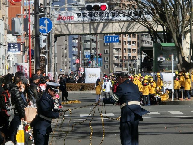 2018 箱根駅伝復路 010