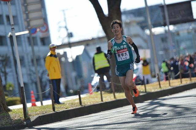 2018 箱根駅伝復路デジイチ 010
