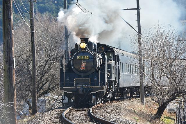 2018 箱根駅伝復路デジイチ最終日 118