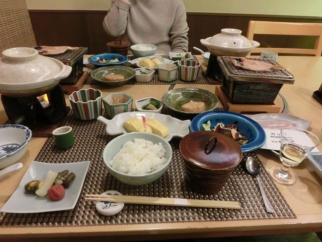 金沢の旅 201802 020