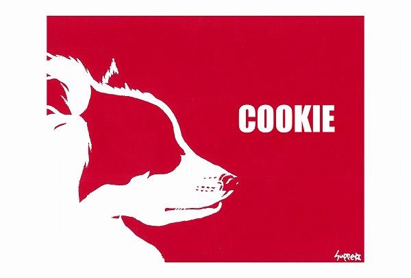 クッキー02