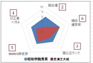 2PCT42-81shuei_shibakashi.jpg
