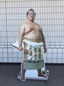IMG_2659_convert_20180朝赤龍引退 錦島襲名 披露大相撲