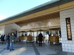 P2043618 201802大相撲