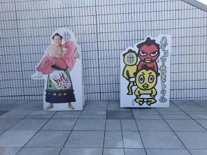 P2043621 201802大相撲