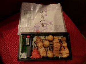P2043688朝赤龍引退 錦島襲名 披露大相撲