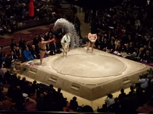 P2043703 朝赤龍引退 錦島襲名 披露大相撲