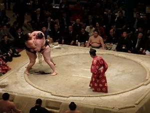 P2043683朝赤龍引退 錦島襲名 披露大相撲