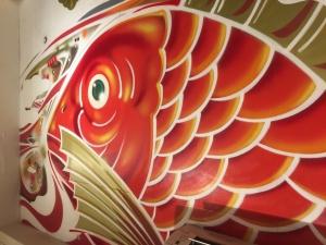 IMG_2746真鯛らーめん 麺魚