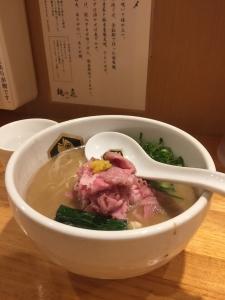 IMG_2738真鯛らーめん 麺魚