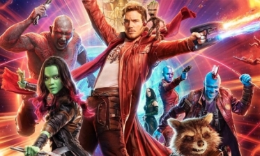 2017_a05_Guardians_of_the_galaxy2_01