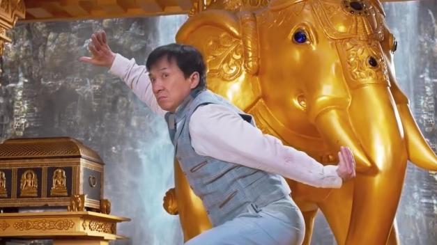 kungfu_yoga
