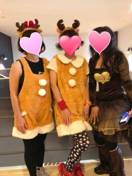 fc2blog_20171222094644ed1.jpg