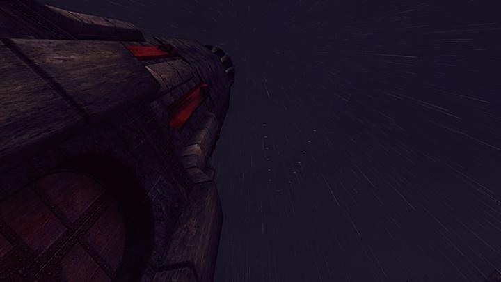 Oblivion 2017-12-09 04-13-18-45