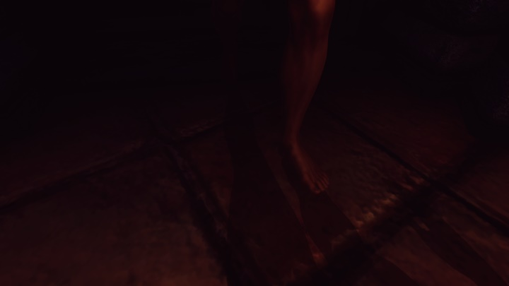 Oblivion 2017-12-09 03-21-13-62
