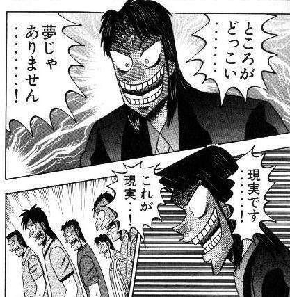 gazou_0035.jpg