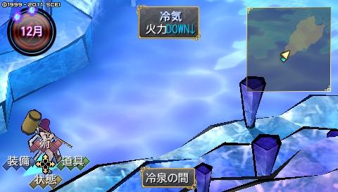 oreshika_0057_201712291850592dd.jpeg