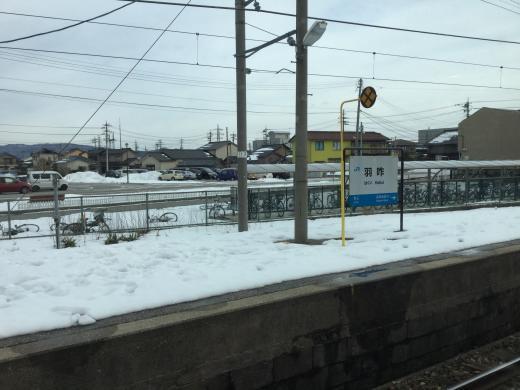 180216金沢旅行車窓