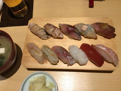 180216寿司