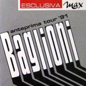 MAX・CD- 3