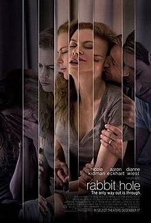 220px-Rabbit_Hole_Poster.jpg