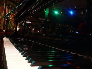 320px-Piano-jazz-p1030282.jpg