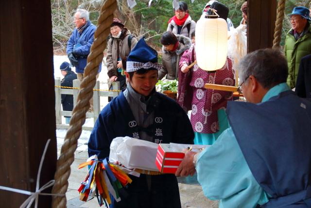 新羅神社15