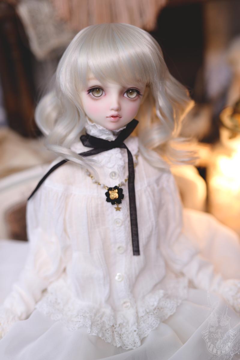 DSC_4887s.png