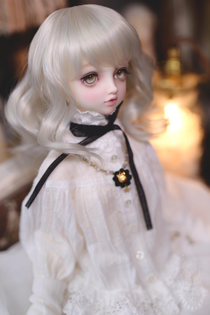 DSC_4890s.png