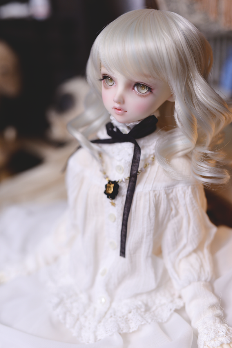 DSC_4896s.png