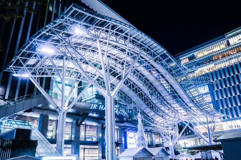 2017 11月12日 博多駅 1-0096