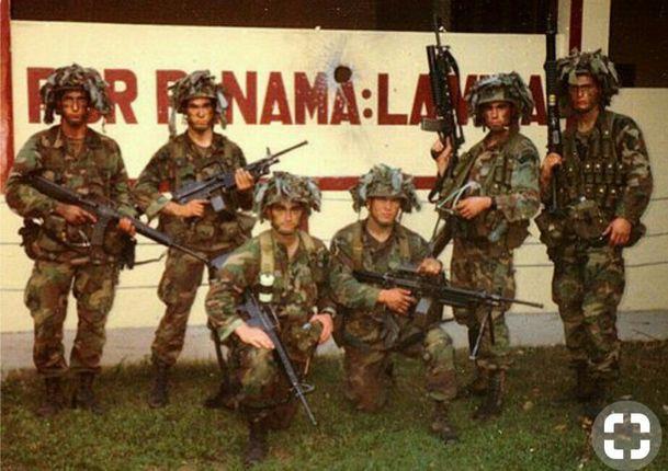 1989 PANAMA_180129_0068