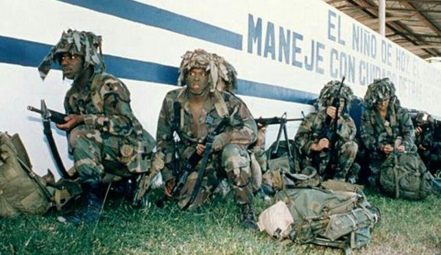 1989 PANAMA_180129_0017