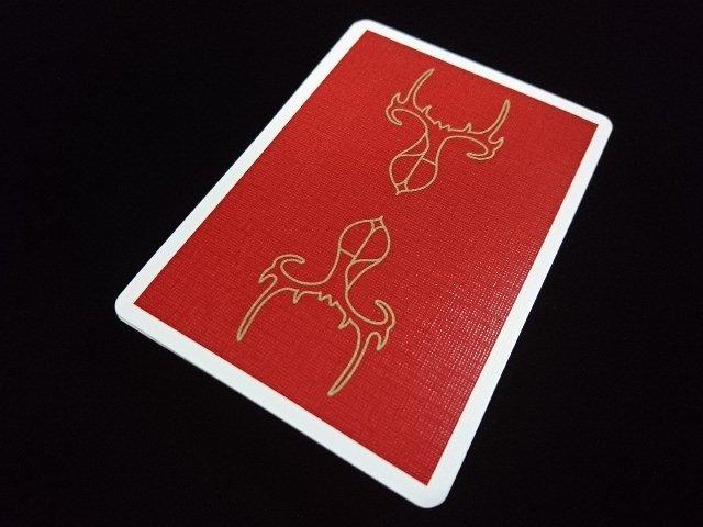PHILIA:Red (4)