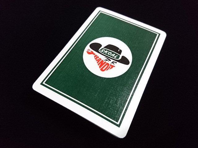 Skoal Bandit (3)