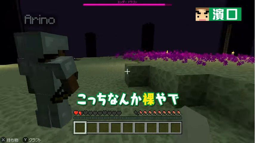 image_10931.jpg