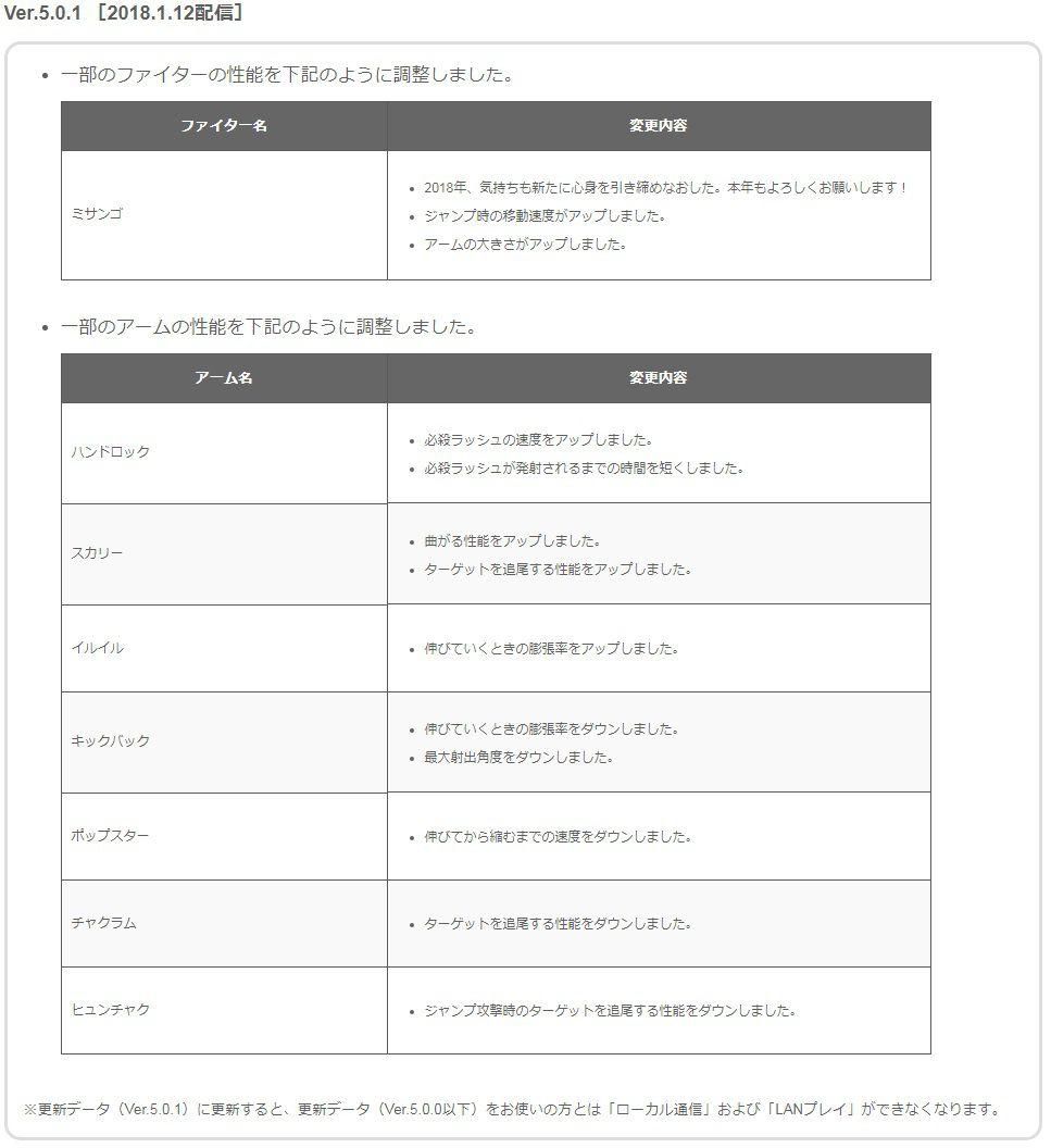 image_10971.jpg