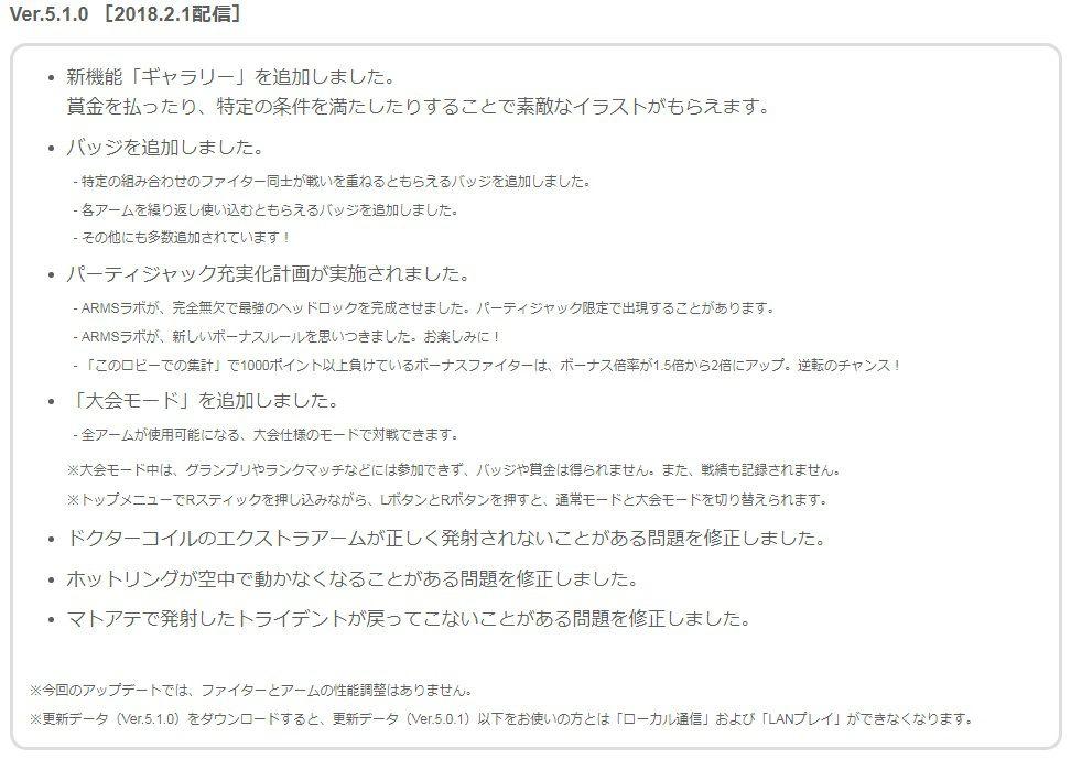 image_11042.jpg