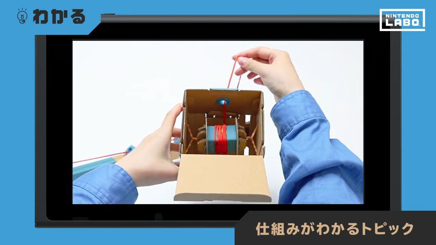 image_11130.jpg