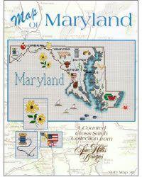 maryland-maps.jpg