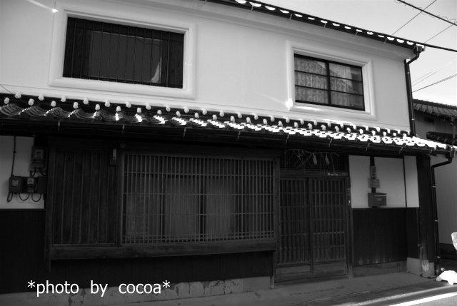 DSC_0016 2012-12-13 15-45-31
