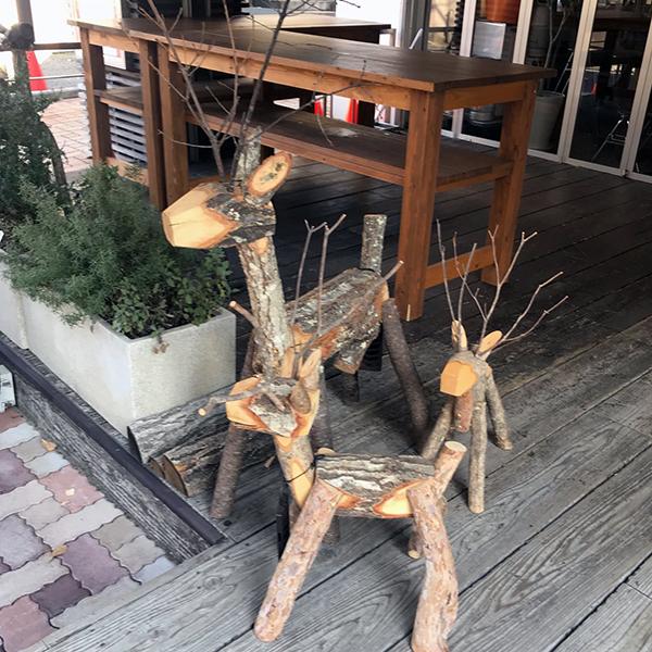 クリスマスシーズン1