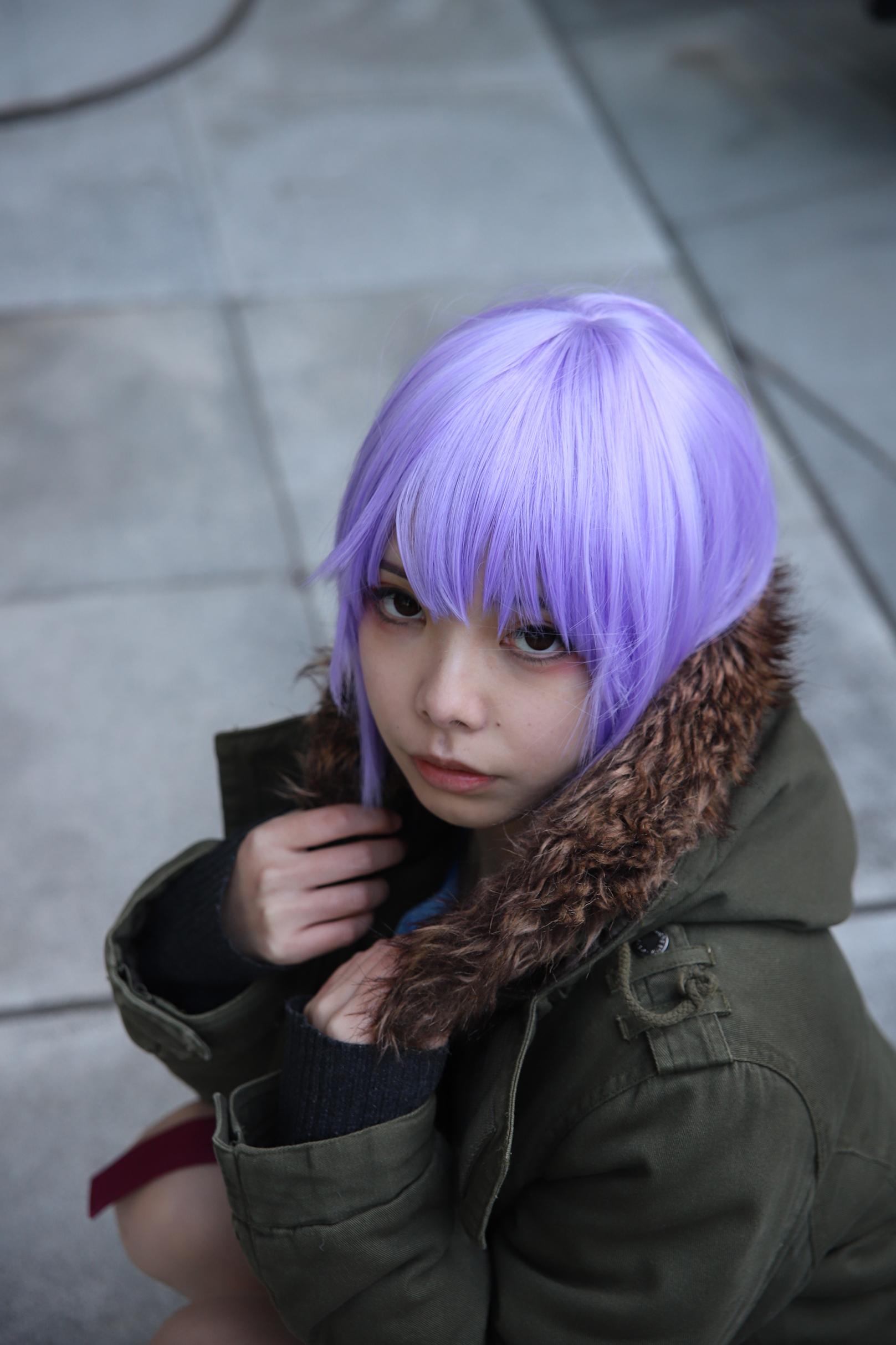 shuku_IMG_0627.jpg