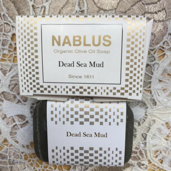NABLUS_0537.jpg