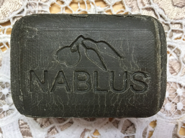 NABLUS_9022.jpg