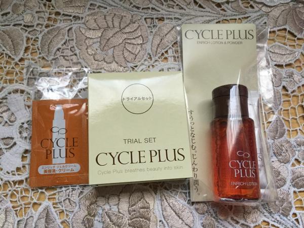 cycleplus_0520.jpg