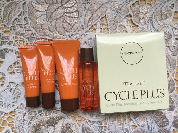 cycleplus_0522.jpg