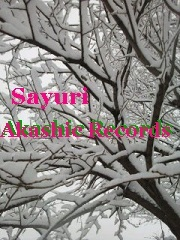 2018年平成30年1月雪の埼玉 アカシックレコードリーダーさゆり