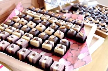 ショコラdeマグネット_ダックスープ_バレンタイン 人気_201802_002